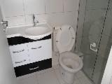 REF. 5184 -  São José Dos Pinhais - Rua  Adir Pedroso, 570