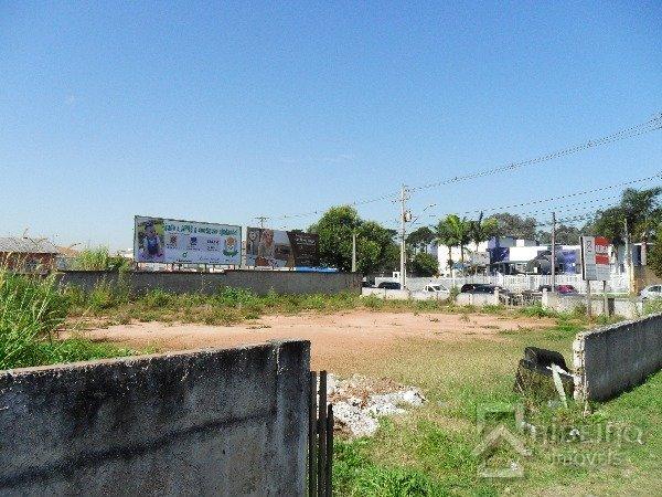 REF. 5250 -  São José Dos Pinhais - Rua Joinville, 3483