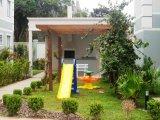 REF. 5403 -  São José Dos Pinhais - Rua  Agudos Do Sul, 890