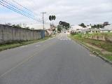REF. 5532 -  São José Dos Pinhais - Rua  Wenceslau Marek, 0