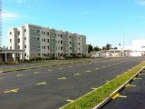 REF. 5539 -  São José Dos Pinhais - Rua  Das Nações Unidas, 871
