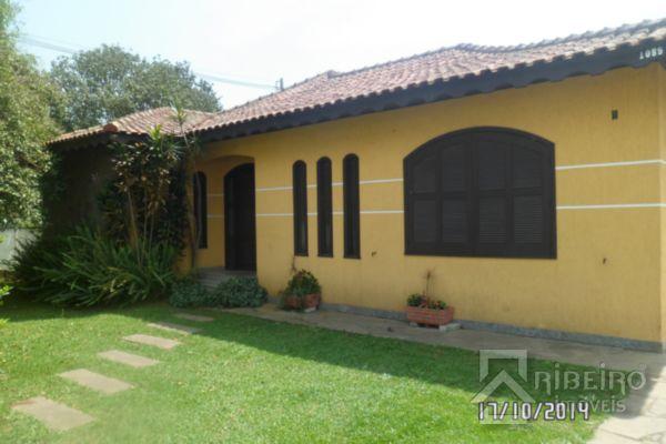 REF. 5818 -  São José Dos Pinhais - Rua  Joao Zarpelon, 1089