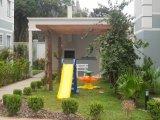 REF. 5830 -  São José Dos Pinhais - Rua  Agudos Do Sul, 890