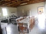 REF. 5913 -  São José Dos Pinhais - Rua  Estrada De Taquaral Queimada, 1