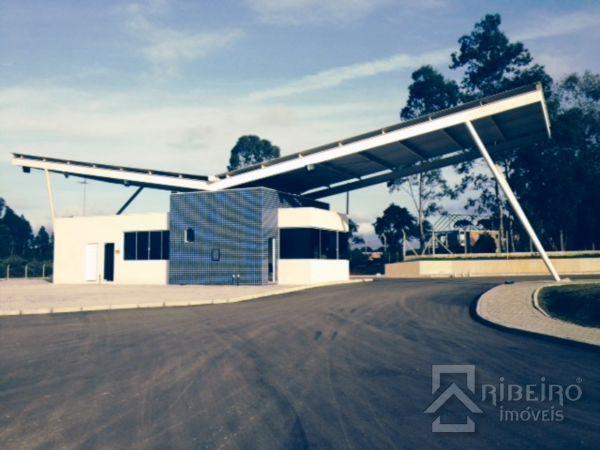Contorno Leste - BARRACãO - 7500 m²