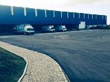 REF. 5981 -  São José Dos Pinhais - Rua  Joaquim Alves Fontes, 2098