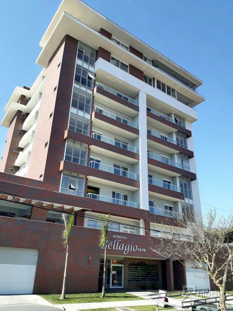 Centro - APARTAMENTO - 250,25 m²
