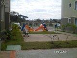 REF. 6123 -  São José Dos Pinhais - Rua  Barao Do Cerro Azul, 3059