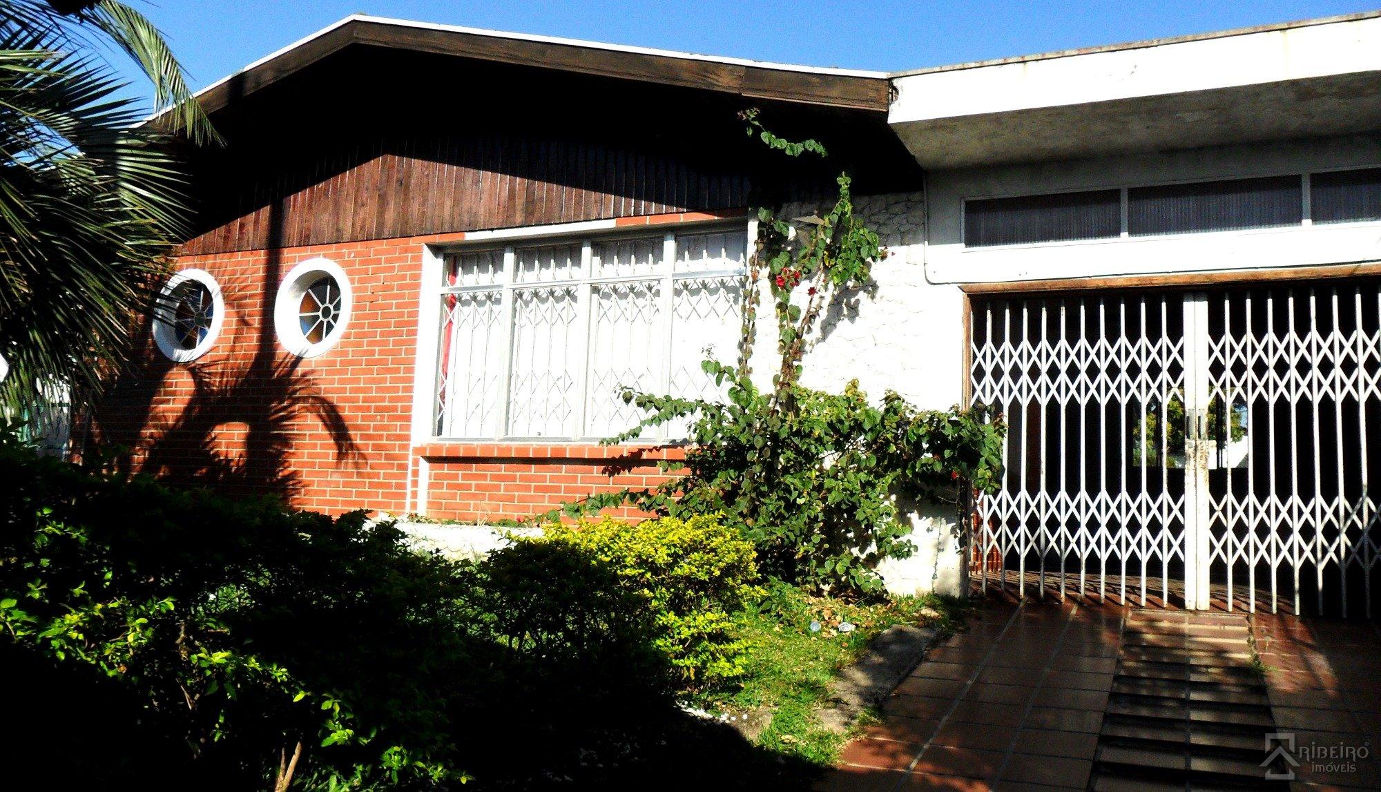 REF. 6194 - Curitiba - Rua  Plácido De Castro, 615