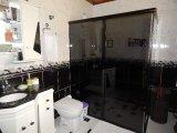 REF. 6276 -  Sao Jose Dos Pinhais - Rua  Vitorio Marenda, 112