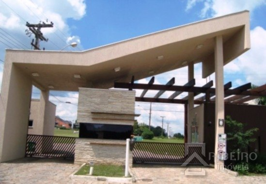 REF. 6436 -  Sao Jose Dos Pinhais -  Br-376, 34
