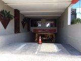 REF. 6658 -  São José Dos Pinhais - Rua  Alcidio Viana, 916
