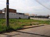 REF. 6803 -  São José Dos Pinhais - Rua  Maria Carmem Follador Helpa, 01