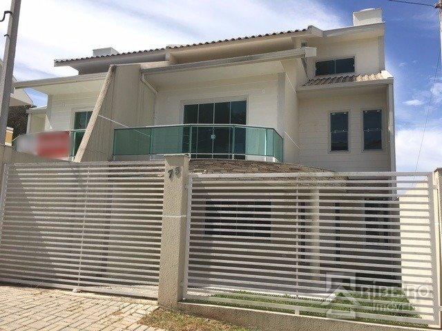 REF. 6818 -  São José Dos Pinhais - Rua Aristoteles, 75