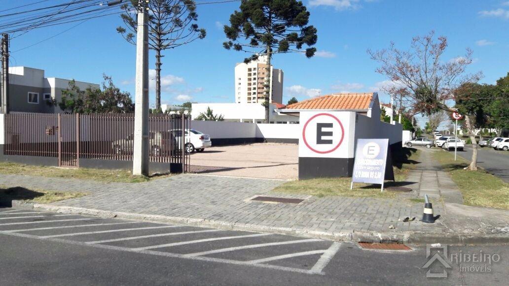 REF. 6866 -  São José Dos Pinhais - Rua  Alcidio Viana, 00