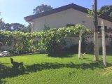 REF. 6885 -  São José Dos Pinhais -   Estrada Do Pinheiro Seco, 00
