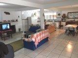 REF. 6987 -  Tijucas Do Sul -   Estrada Pincipal, 00