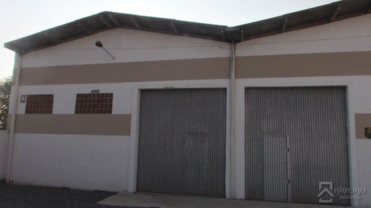 REF. 6989 -  São José Dos Pinhais - Rua  Claudia Soares, 464