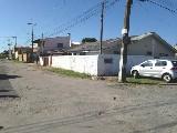 REF. 7082 -  São José Dos Pinhais - Avenida Joinville, 295