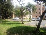 REF. 7184 -  São José Dos Pinhais - Rua  Maria Paulina Pereira, 30