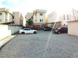 REF. 7211 -  São José Dos Pinhais - Rua  Walfrido Costa, 106
