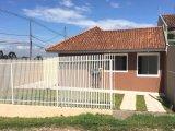 REF. 7347 -  Sao Jose Dos Pinhais - Rua  Austregesilo De Athayde, 270