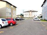 REF. 7382 -  Sao Jose Dos Pinhais - Rua  Anneliese Gellert Krigsner, 3033