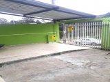 REF. 7416 -  Sao Jose Dos Pinhais - Rua  Noel Rosa, 260