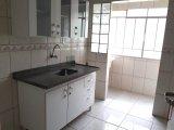 REF. 7425 -  Sao Jose Dos Pinhais - Rua  Tenente Djalma Dutra, 4017