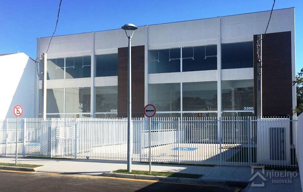 REF. 7426 - Curitiba - Avenida  Comendador Franco, 3300