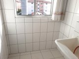 REF. 7434 -  Sao Jose Dos Pinhais - Rua  Jose Luciano, 390
