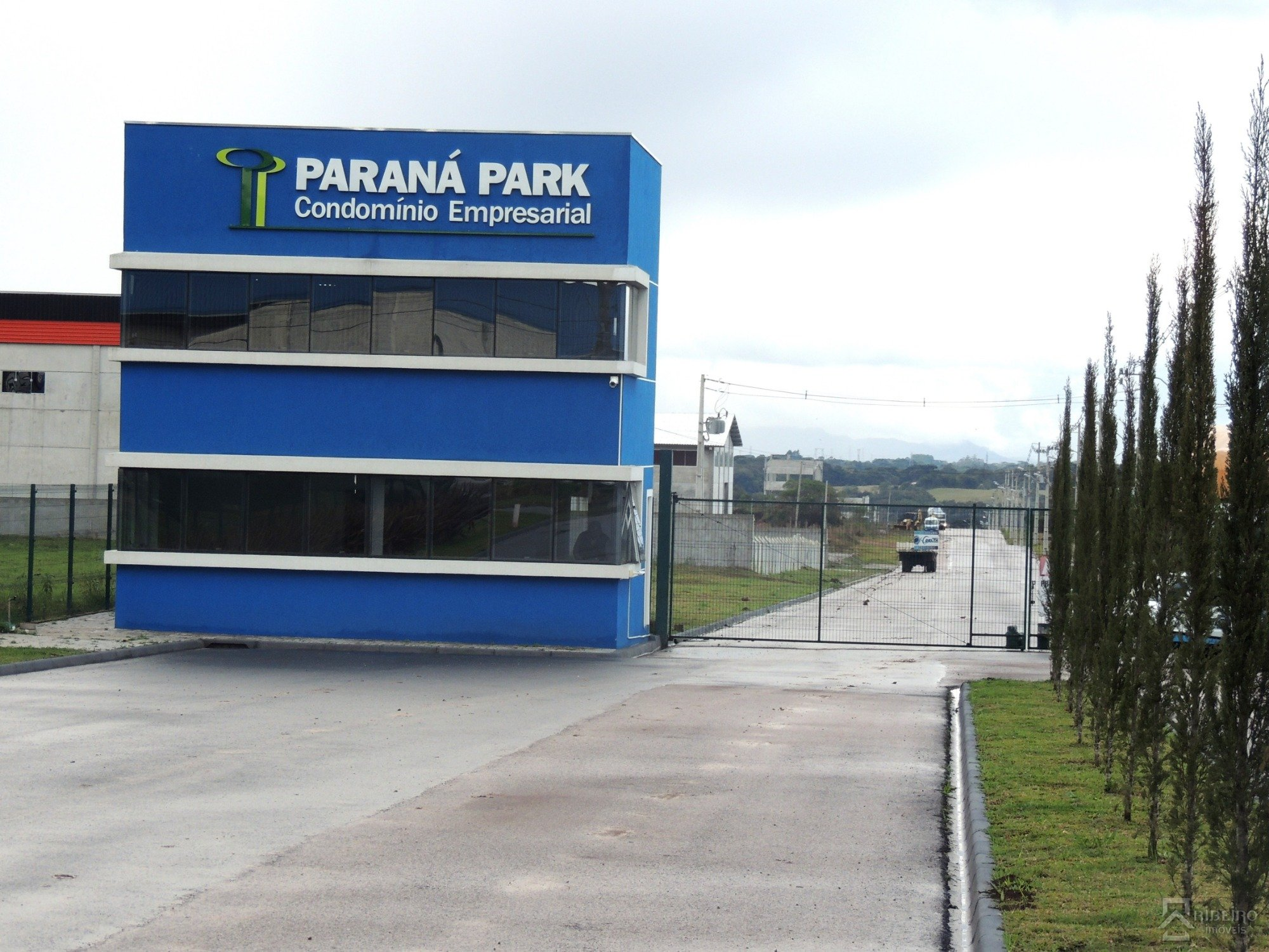 REF. 7445 -  Fazenda Rio Grande - Avenida  Francisco Ferreira Da Cruz, 4035 - 31