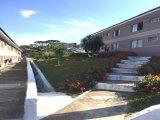 REF. 7712 -  Sao Jose Dos Pinhais - Avenida  Rui Barbosa, 8643, 11605