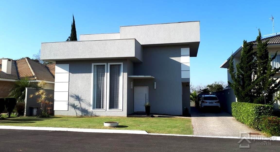 REF. 7820 -  Sao Jose Dos Pinhais - Rua  Rafael Puchetti, 703 - Casa 20