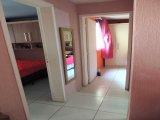 REF. 7871 -  Sao Jose Dos Pinhais - Rua  Elza Scherner Moro, 10