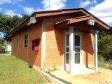 REF. 7963 -  Sao Jose Dos Pinhais - Rua  Virginio Palu, 143