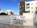REF. 7993 -  Sao Jose Dos Pinhais - Travessa Chile, 106