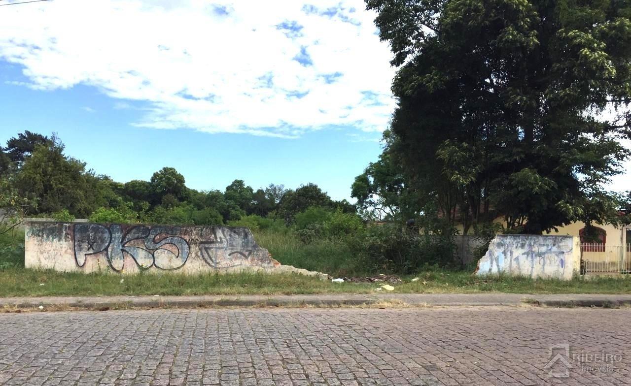 REF. 8012 -  Sao Jose Dos Pinhais - Rua  Sebastiao Leonildo Fontana, 07