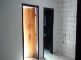 REF. 862 -  Sao Jose Dos Pinhais - Rua Janiopolis, 551