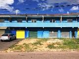 REF. 918 -  São José Dos Pinhais - Rua Janiopolis, 551