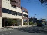 REF. 4626 -  São José Dos Pinhais - Avenida  Senador Souza Naves, 620