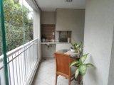 1010-Apartamentos-São Paulo-Jardim Taquaral-3-dormitorios