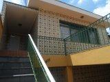 118-Casa-São Paulo-Campo Grande-3-dormitorios