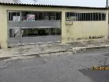 1302-Terreno-São Paulo-Vila Arriete--dormitorios