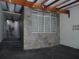 1325-Sobrado-São Paulo-Jardim Santo Antoninho-3-dormitorios