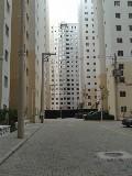 1364-Apartamentos-Sao Paulo-Diadema-3-dormitorios