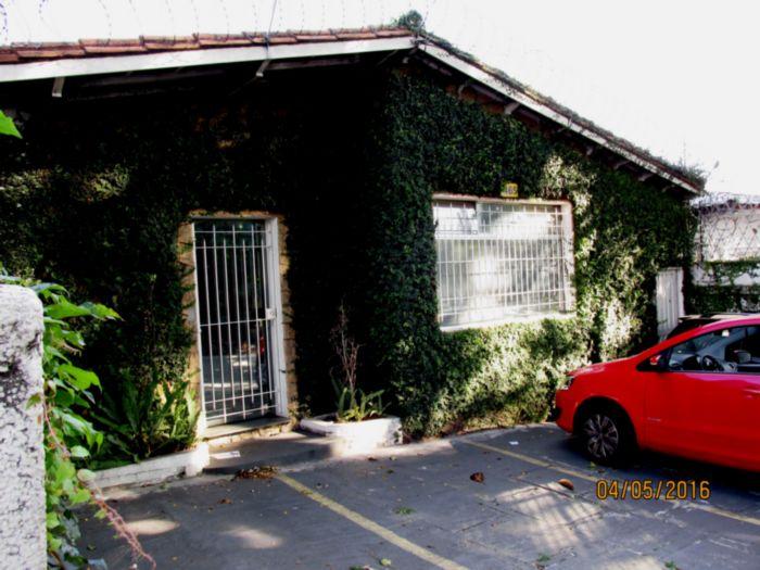 1408 - Casa comercial - Jabaquara - Sao Paulo - 3 dormitório(s) -suíte(s) - foto 1