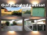 154-Predio Comercial-São Paulo-Campo Grande--dormitorios