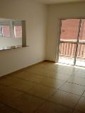 1638-Apartamentos-São Paulo-Jardim Ubirajara (Zona Sul)-2-dormitorios