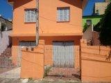 1807-Casa-São Paulo-Jardim Paulo Afonso-2-dormitorios
